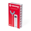 Товар для здоровья YAMAGUCHI Light Teeth Whitening Kit